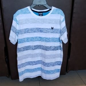 Boys youth shirt